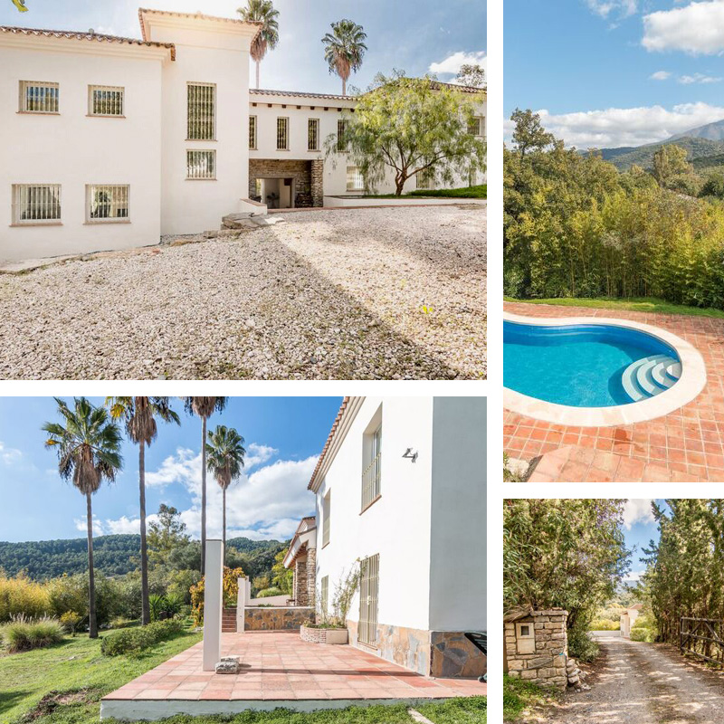 finca-for-sale-in-gaucin-country-house-for-sale-andalucia